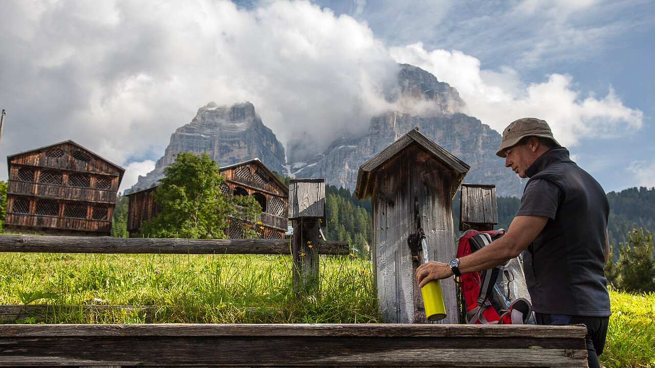 fontana_panorama_val_di_zoldo_turismo