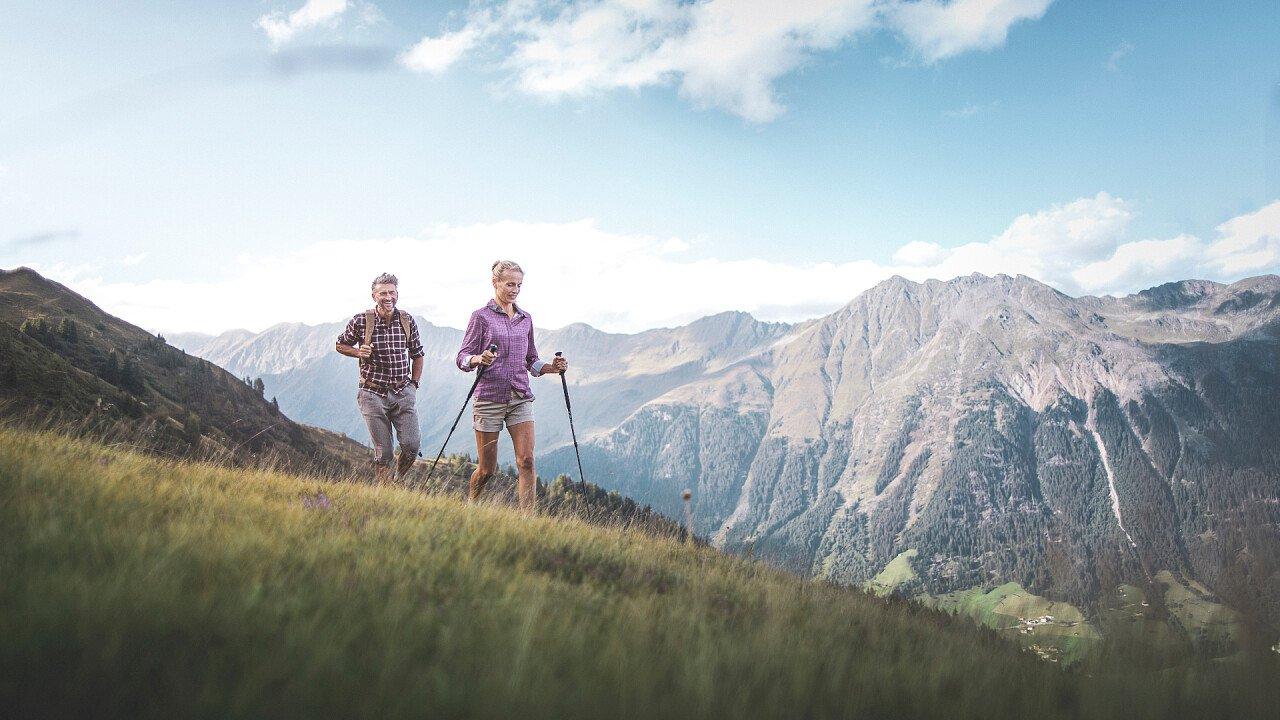 trekking_montagna_associazione_turistica_racines_TVratschings_KOTTERSTEGER