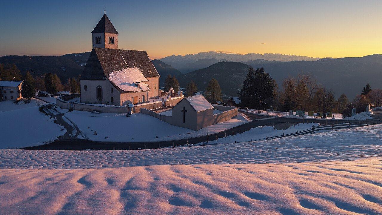 inverno_chiesa_redagno_di_sopra_andrea_caglio