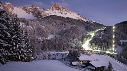 obereggen_inverno_notturna_consorzio_turistico_val_d_ega