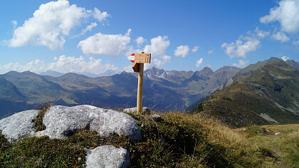 neve_alta_montagna_racines_shutterstock