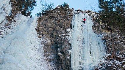 Adrenalina Dolomites - cover