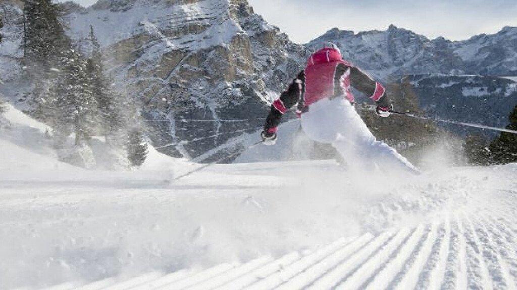 Dolomiti Super Première - cover