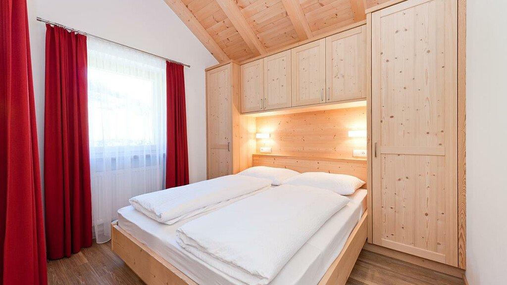 Premium - 1 bedroom - cover