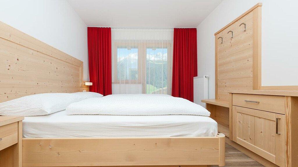 Premium - 2 bedrooms - cover