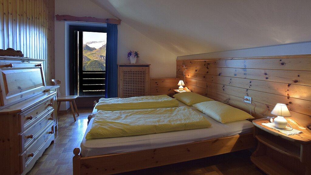 Doppelzimmer - Auerhahn - cover
