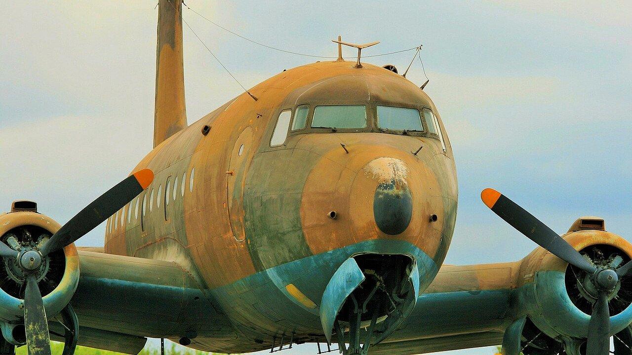 aereo_della_guerra_pixabay_publicdomainpictures