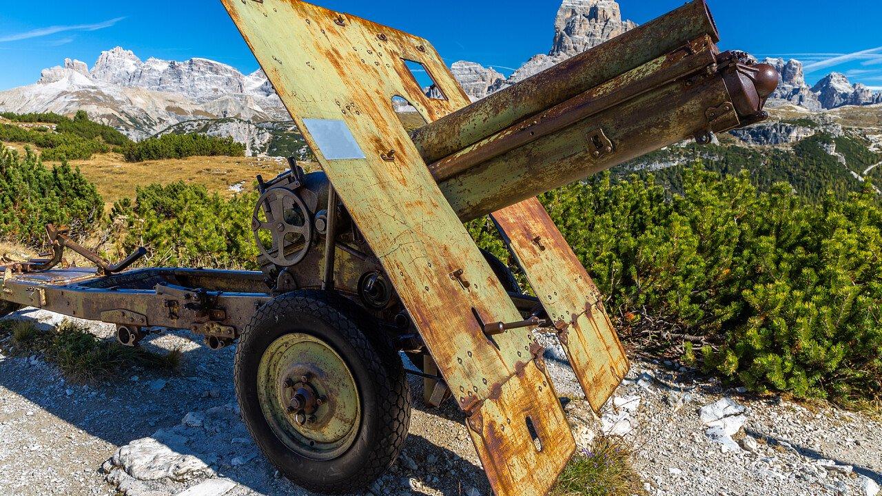 cannone_grande_guerra_shutterstock