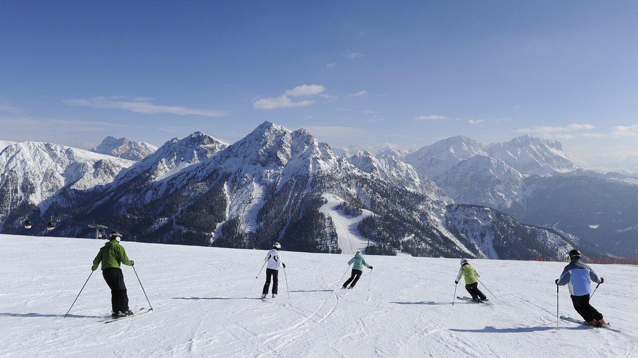 sciare_a_plan_de_corones_brunico_kronplatz_turismo_02