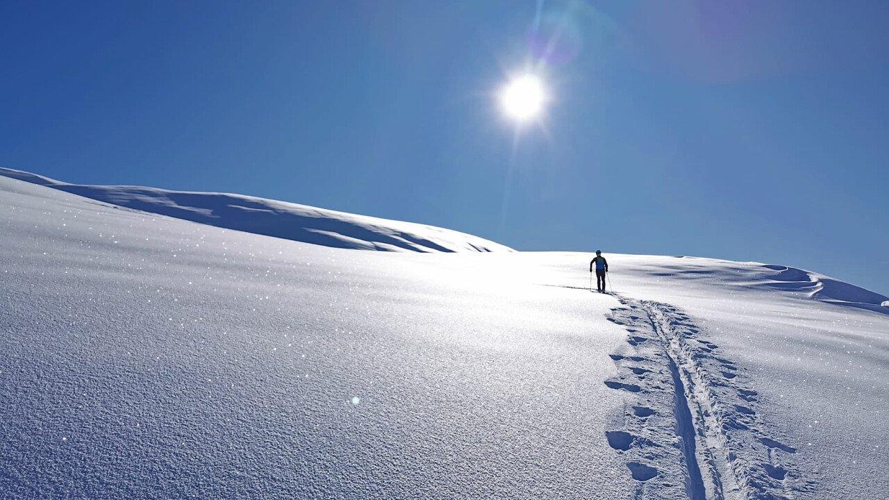 traccia_sciatore_sci_alpinista_jacopo_cignola