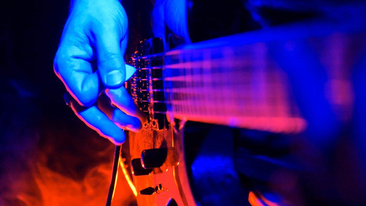 evento_concerto_chitarra_iStock