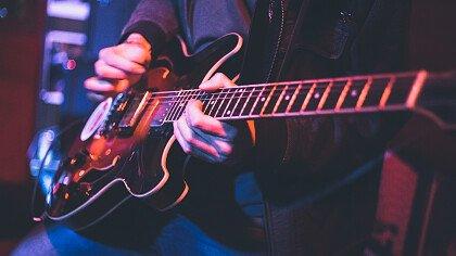 evento_musicale_concerto_iStock