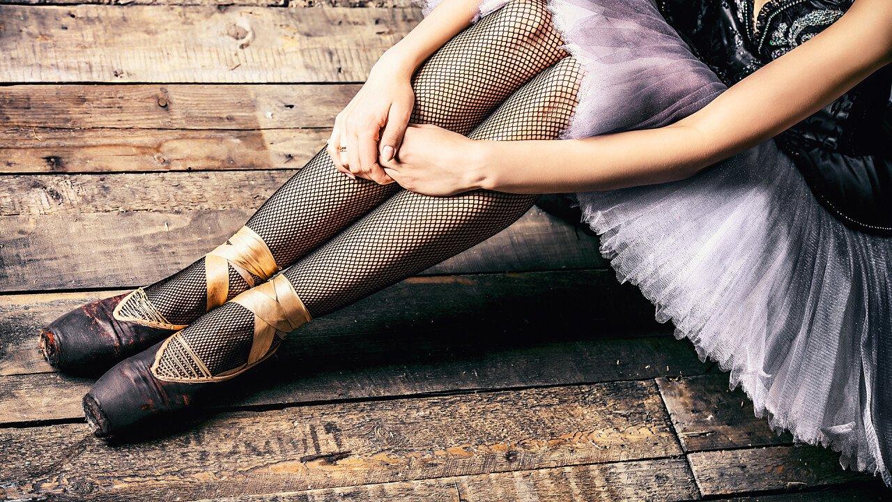 ballerina_musica_danza_teatro_depositphotos