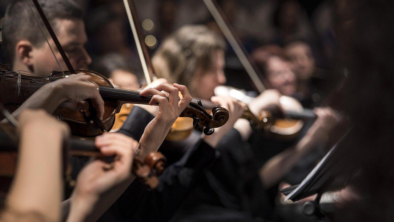 concerto_musica_classica_pixabay_pexels