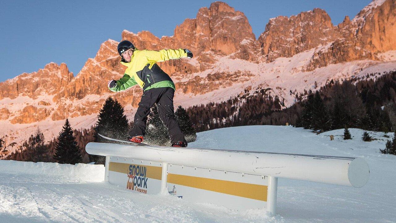 snowpark_carezza_enrosadira_val_d_ega_turismo_laurin_moser_f_tech