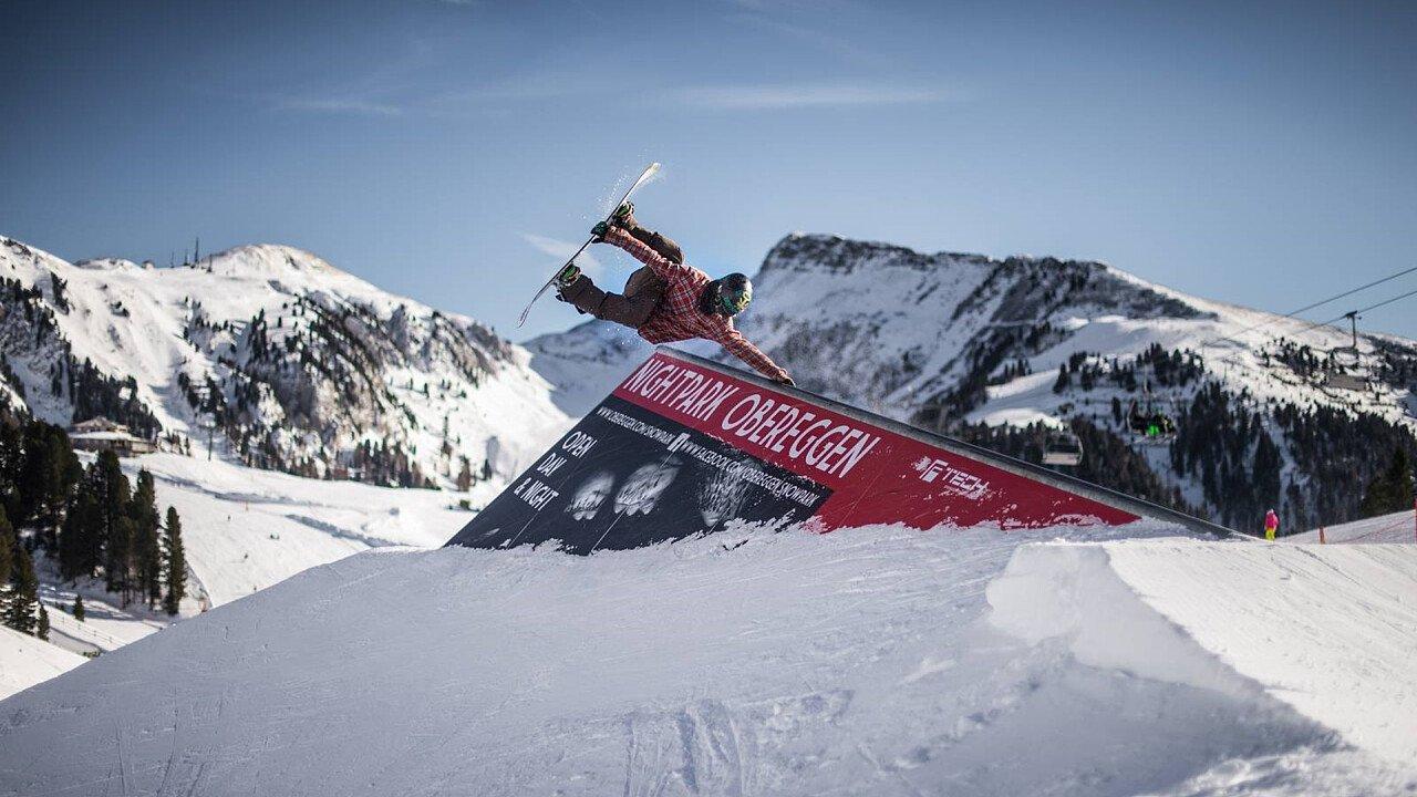 snowpark_obereggen_consorzio_turistico_val_d_ega_ag