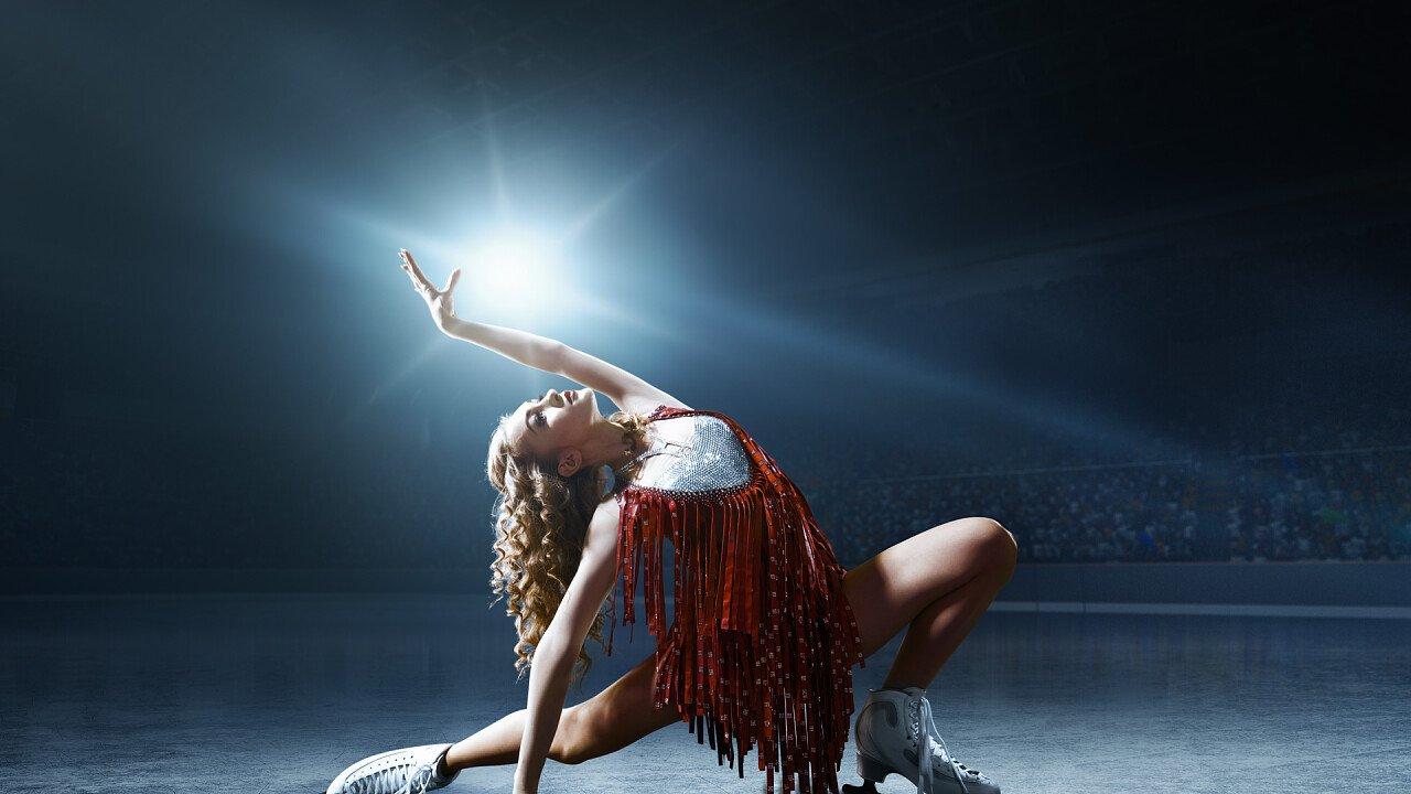 balletto_pattinaggio_ghiaccio_artistico_iStock