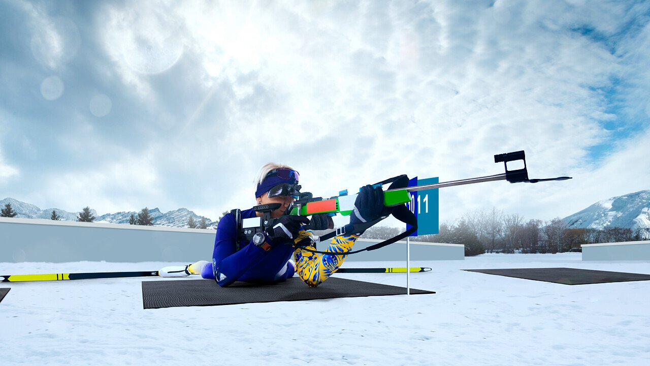 tiro_sdraiata_atleta_biathlon_iStock