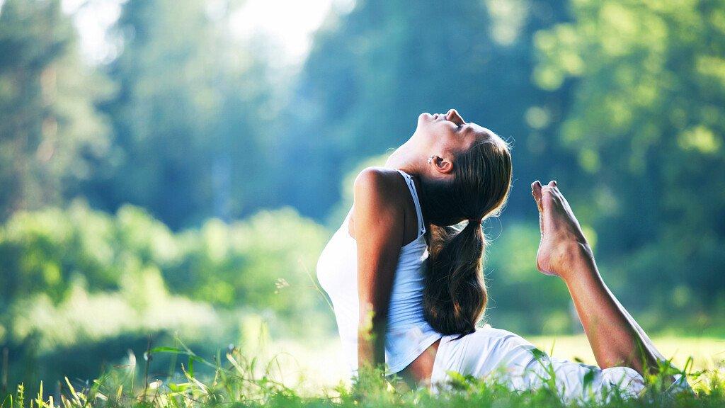 Vacanze salute e medical center sulle Dolomiti: aria pulita, natura, terme - cover