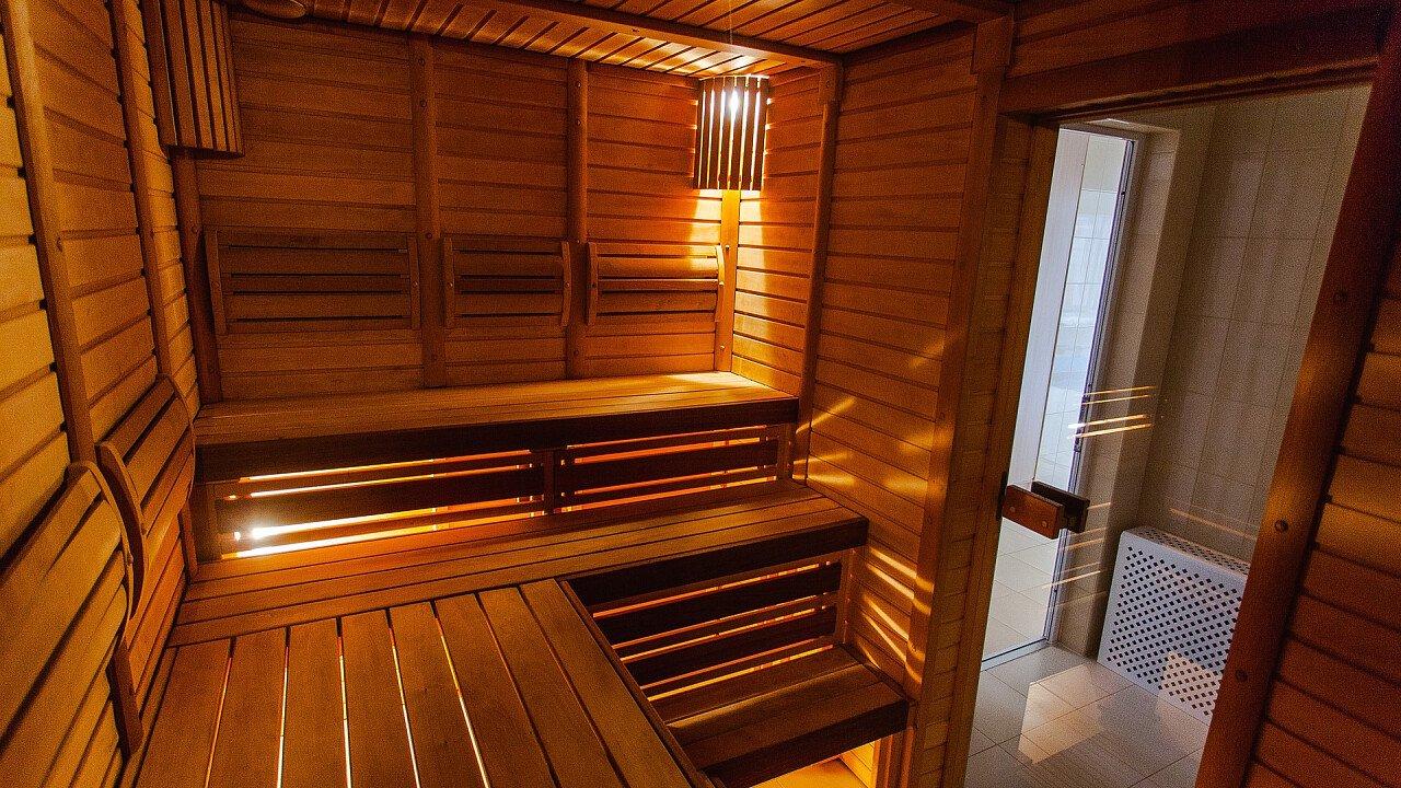 sauna_pixabay_kathrina5