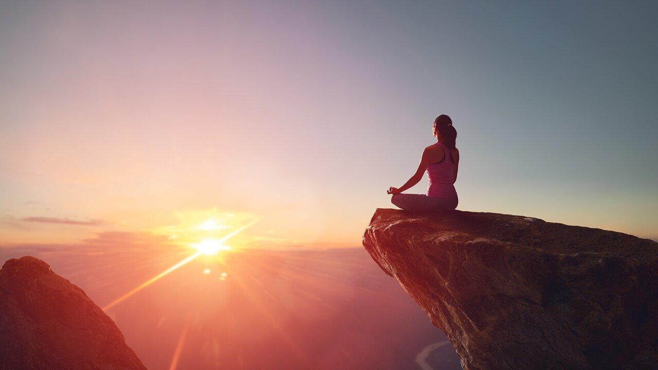 meditazione_benessere_shutterstock