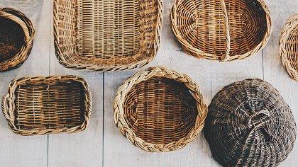 cappelli_lana_cotta_artigianato_pixabay_hans
