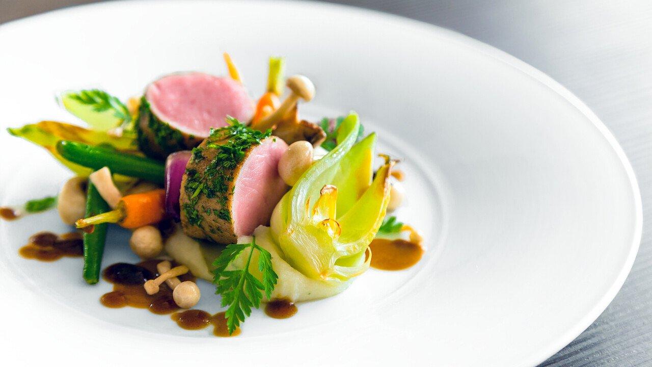carne_piatto_gourmet_shutterstock