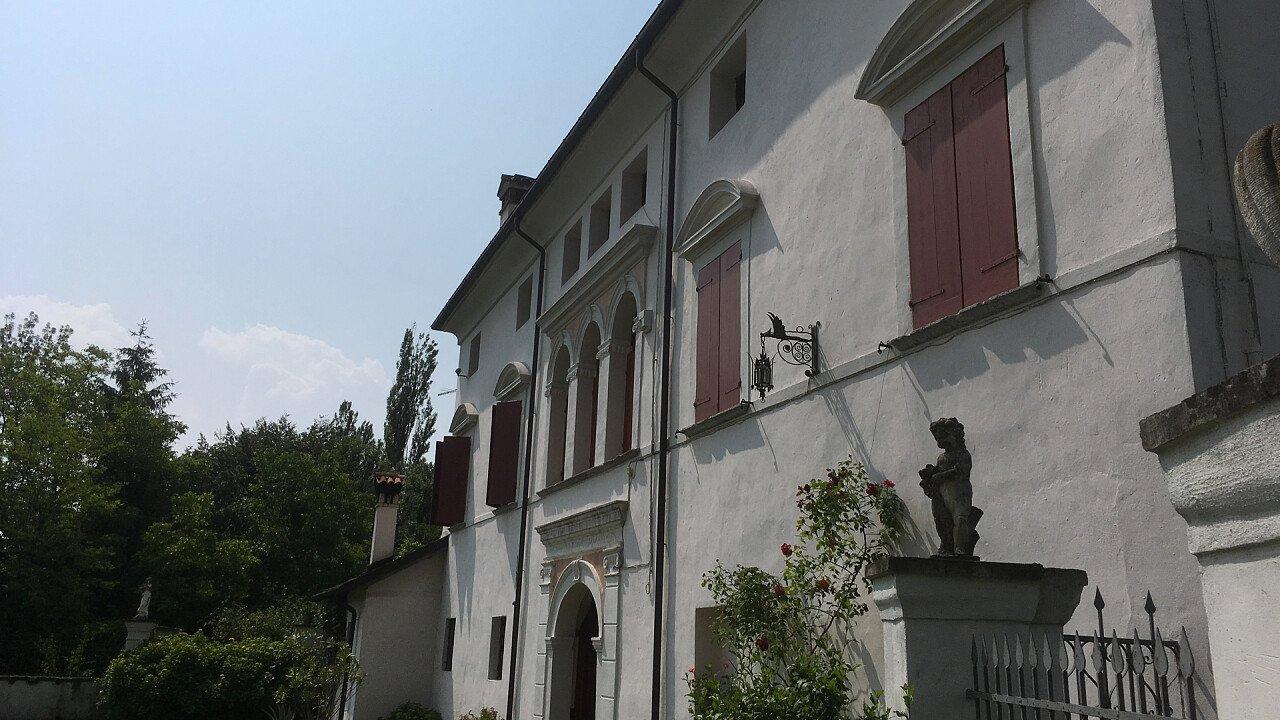 villa_facciata_sedico_valentina_pellegrinon