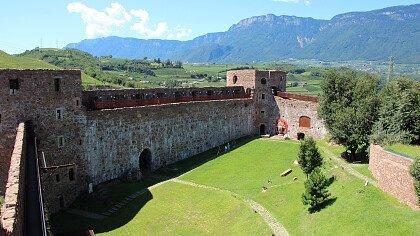 messner_mountain_museum_plan_de_corones_pixabay