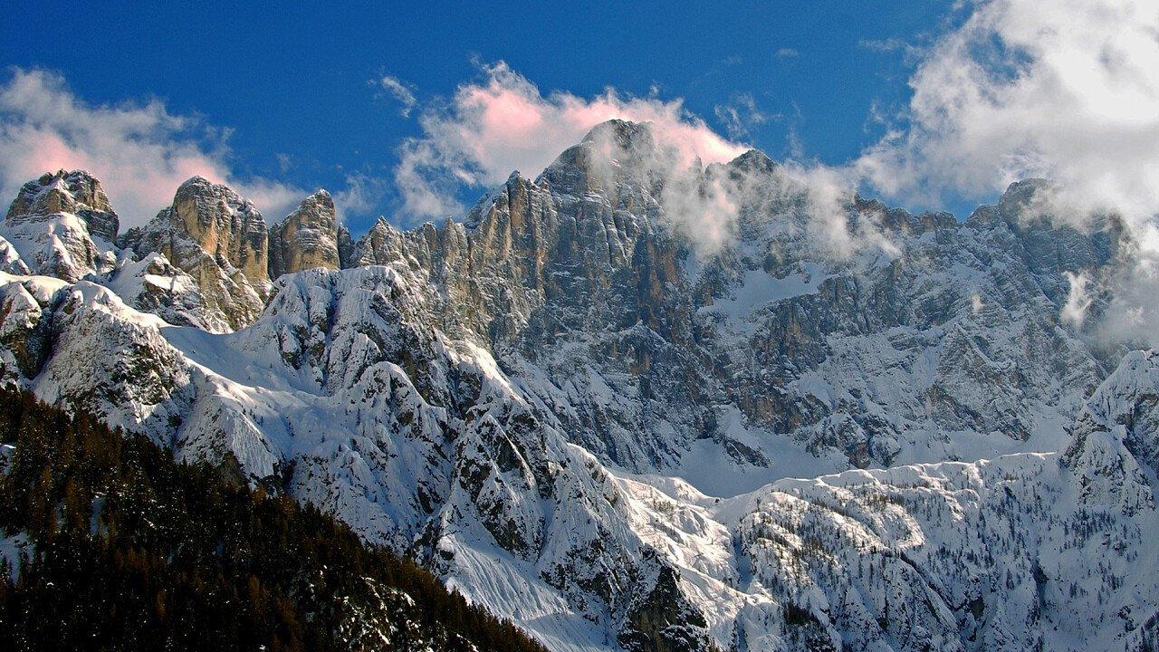 alleghe_civetta_parete_nord_inverno_pixabay_valtercirillo
