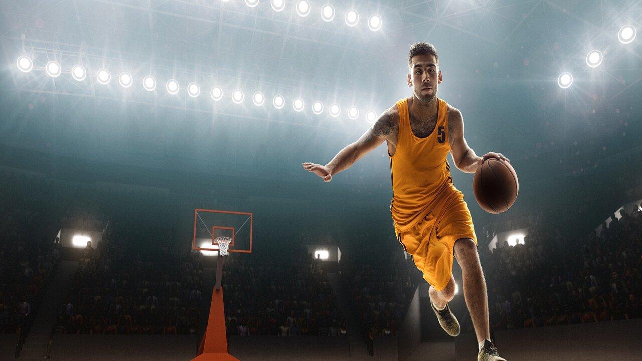 giocatore_allenamento_basket_shutterstock