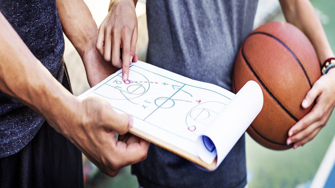 schema_partita_basket_shutterstock