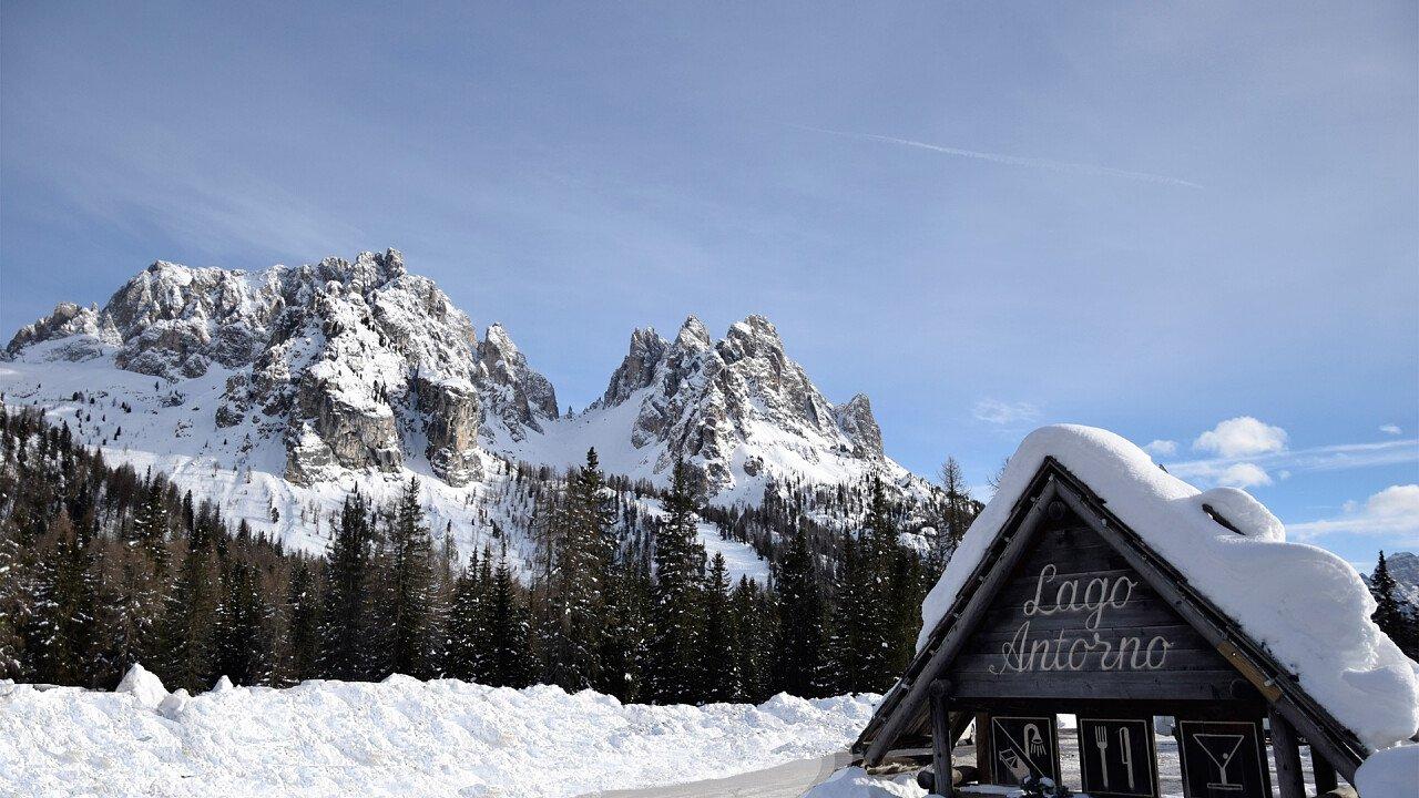 lago_antorno_inverno_auronzo_di_cadore_pixabay_lynx-900