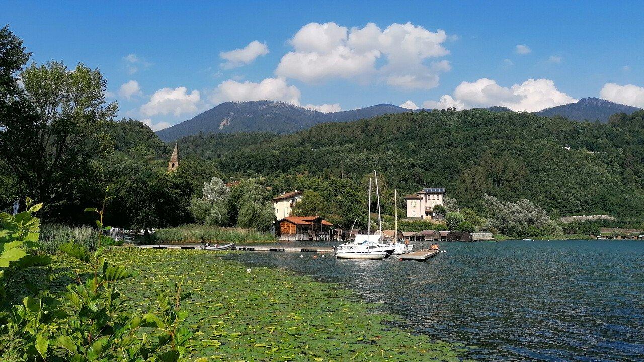 estate_al_lago_di_caldonazzo_valsugana_estate_giorgia_fontanari
