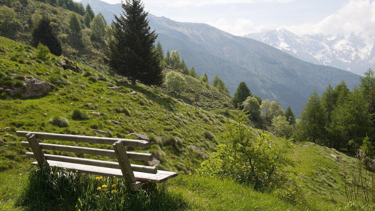 panchina_panoramica_parco_naturale_adamello_brenta_depositphotos