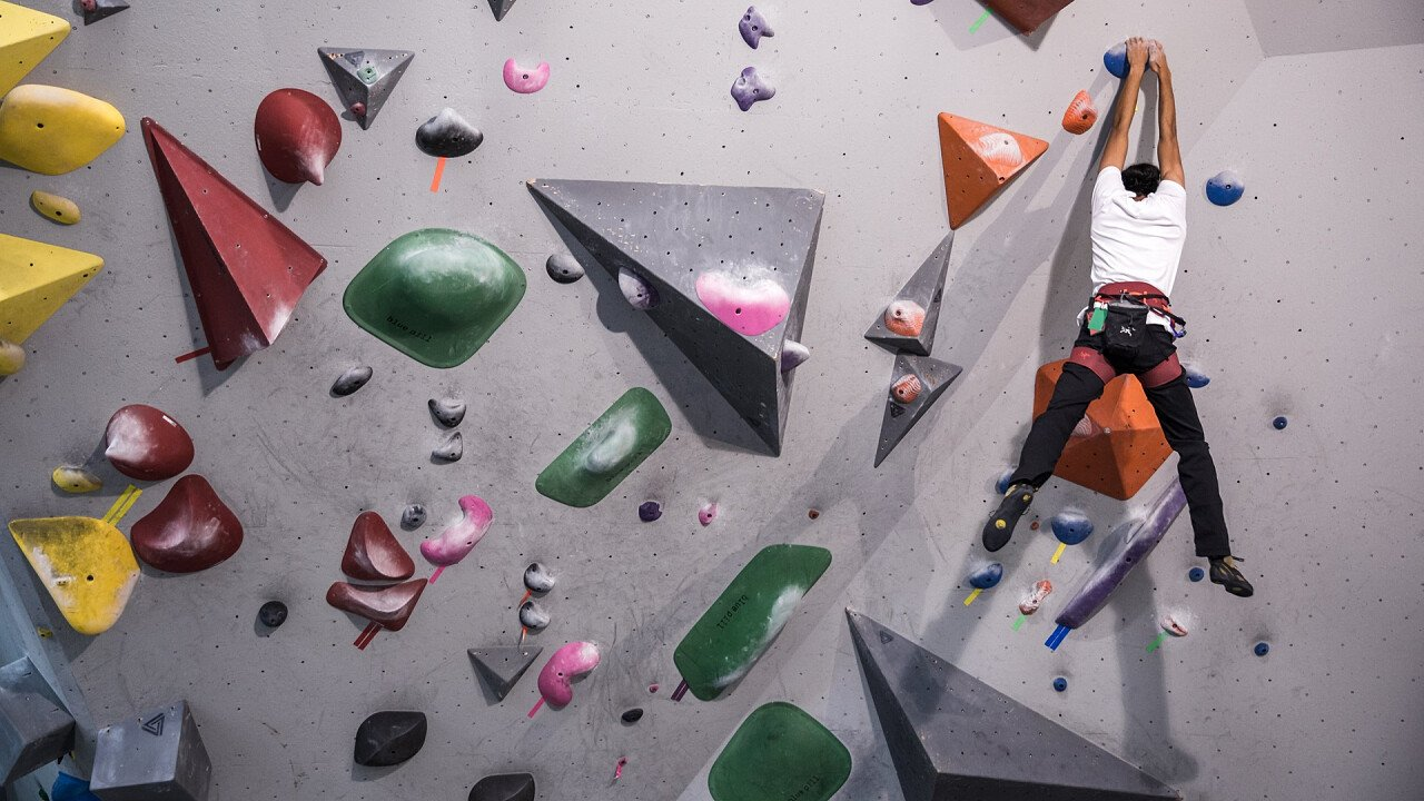 bouldering_indoor_isorepublic