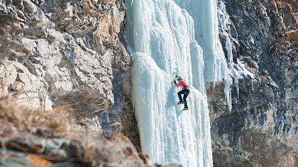 scalare_su_ghiaccio_shutterstock