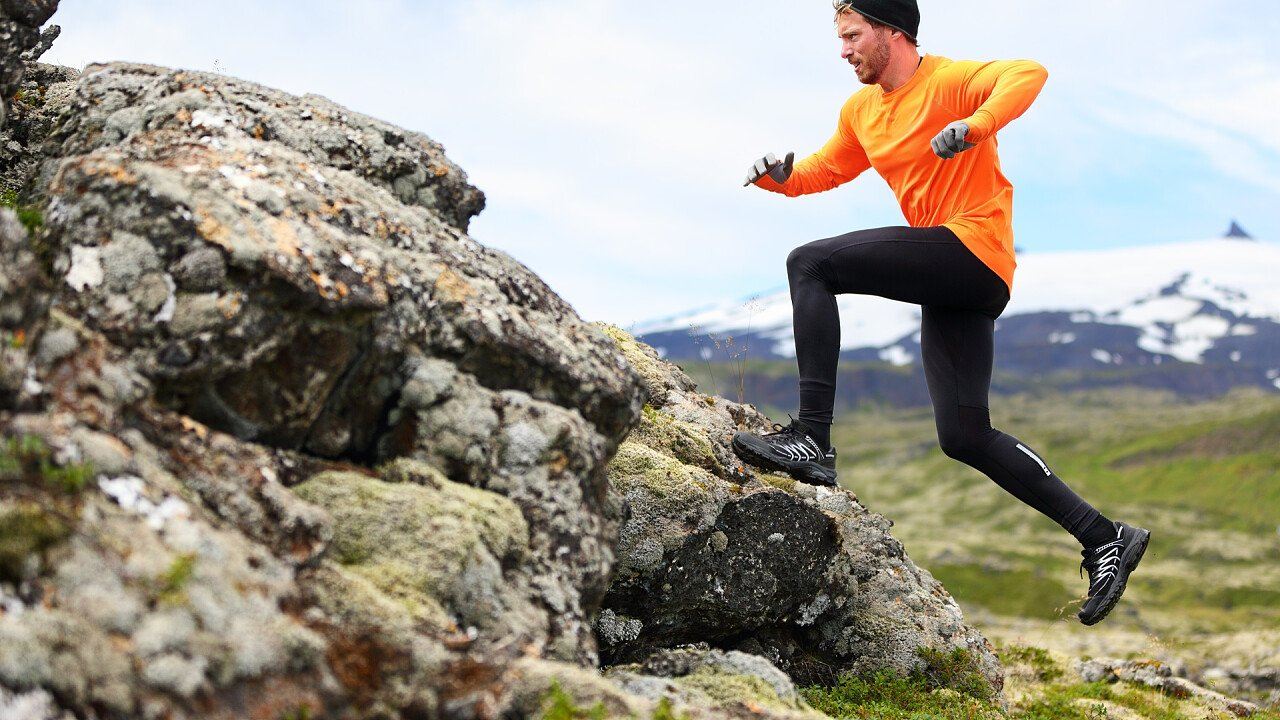 trail_running_montagna_shutterstock