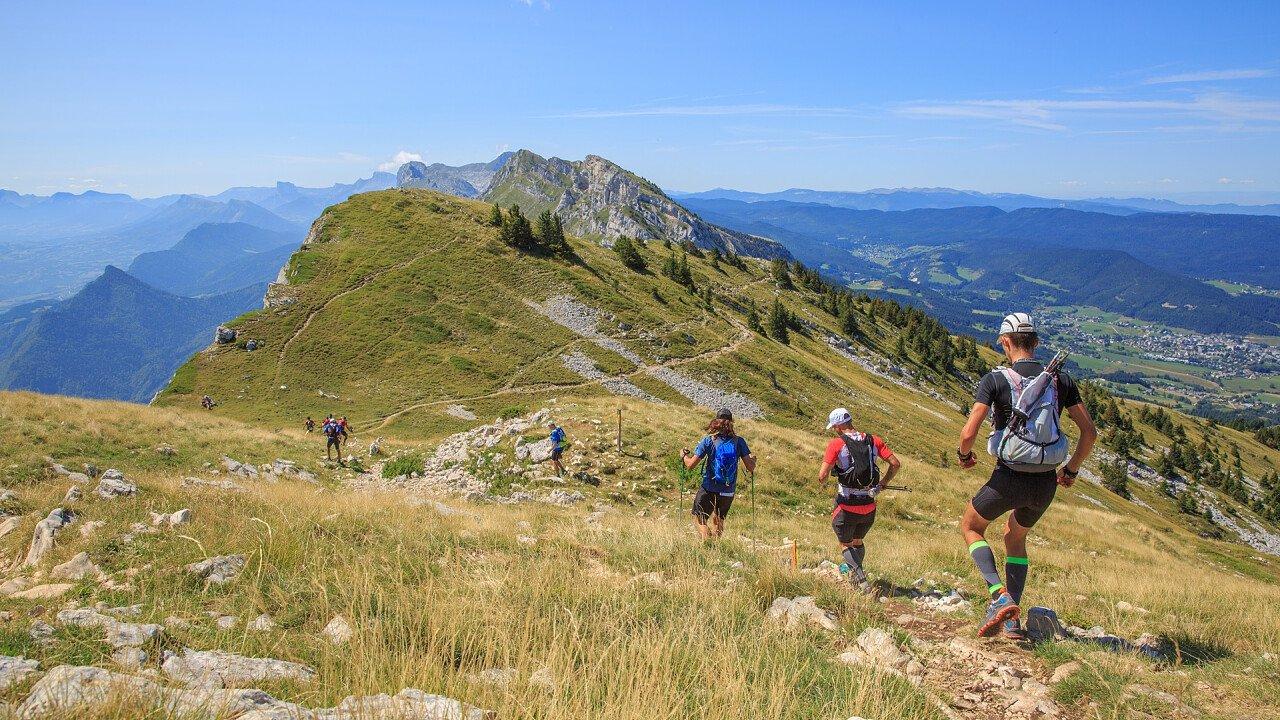 atleti_trail_running_shutterstock