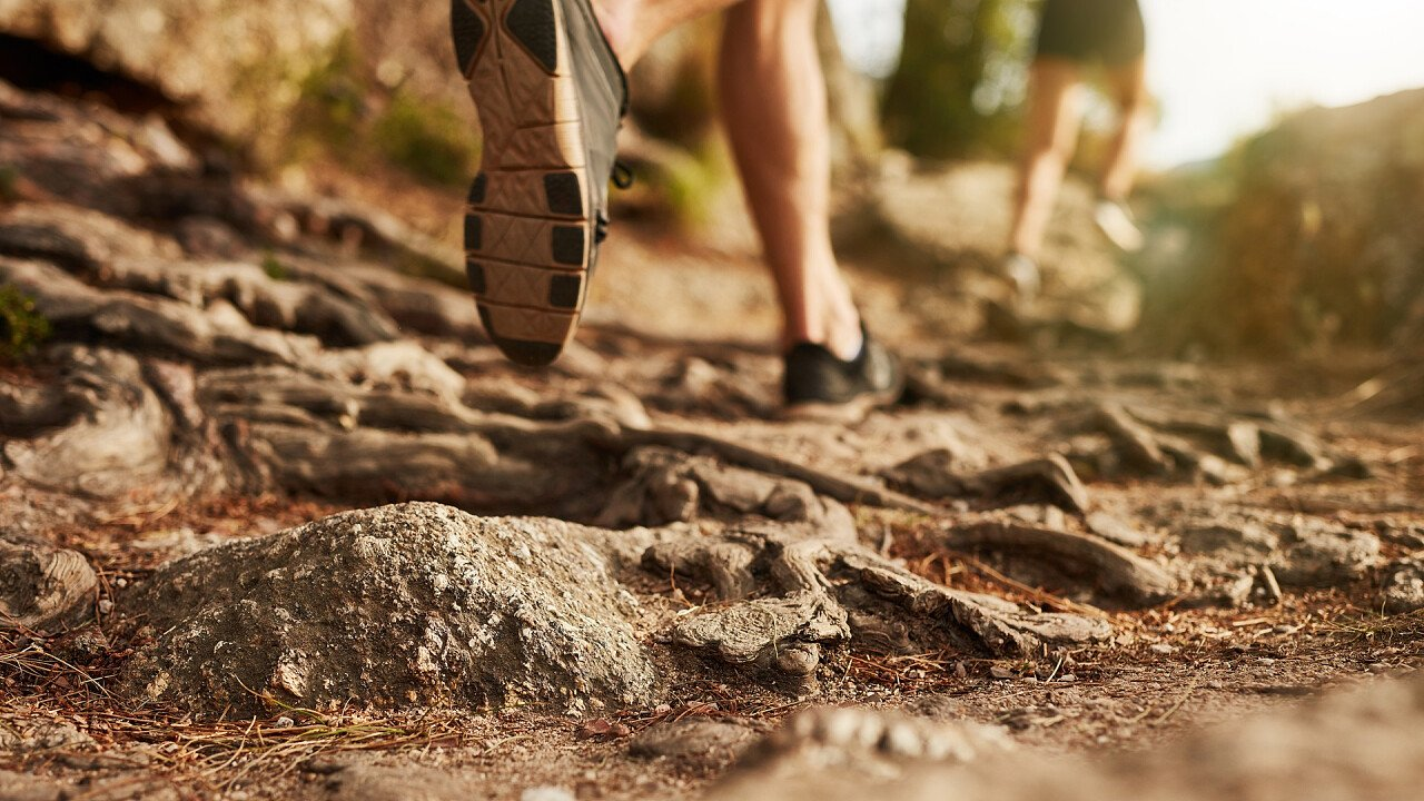 persone_corsa_trail_running_shutterstock