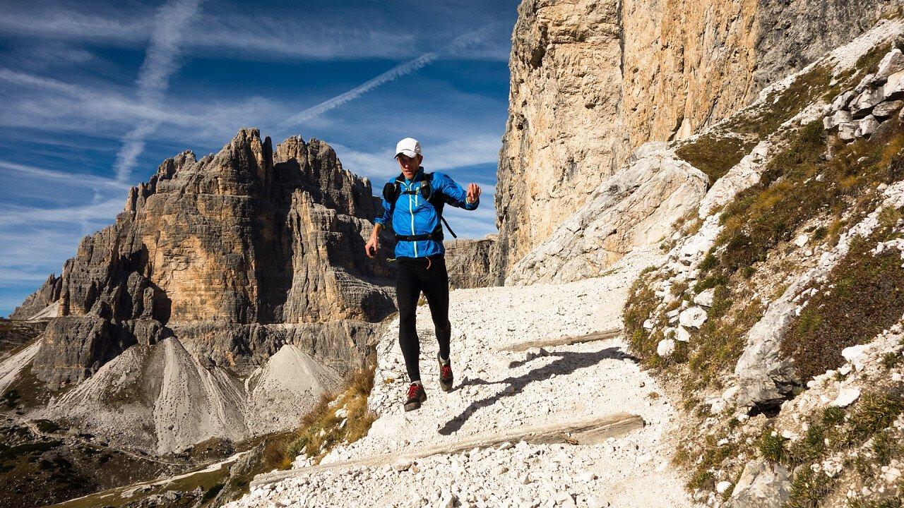 trail_running_dolomiti_shutterstock