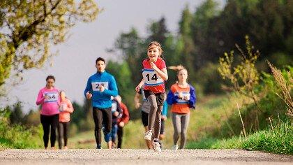 mezza_maratona_autunno_depositphotos