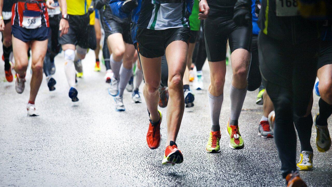 maratona_in_citta_depositphotos