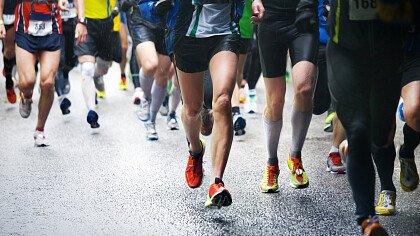 gara_maratona_shutterstock