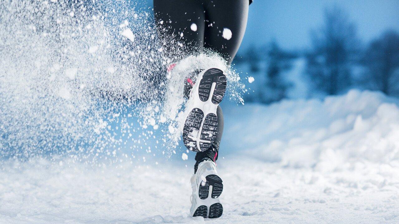 maratona_inverno_neve_shutterstock