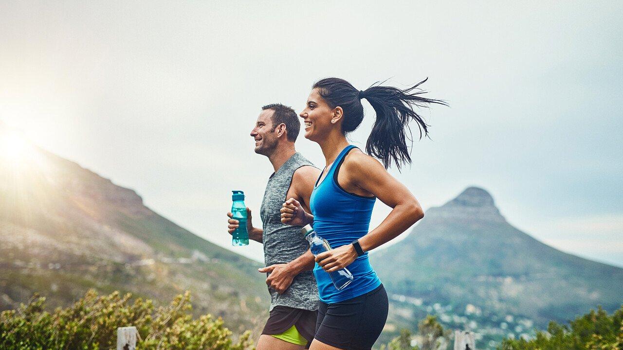 coppia_corsa_maratona_iStock