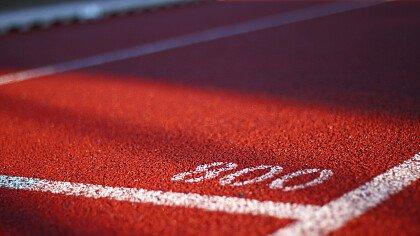 corsie_campo_atletica_per_corsa_pixabay_remazteredstudio