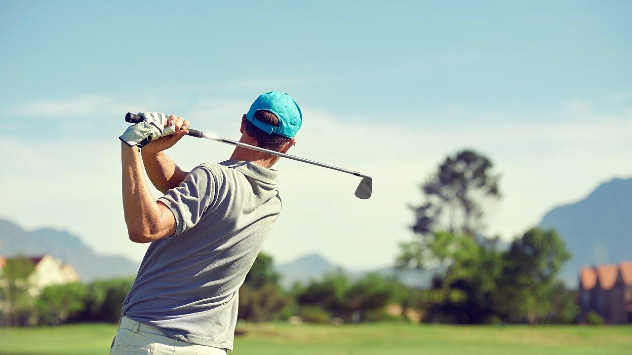 lancio_golf_shutterstock