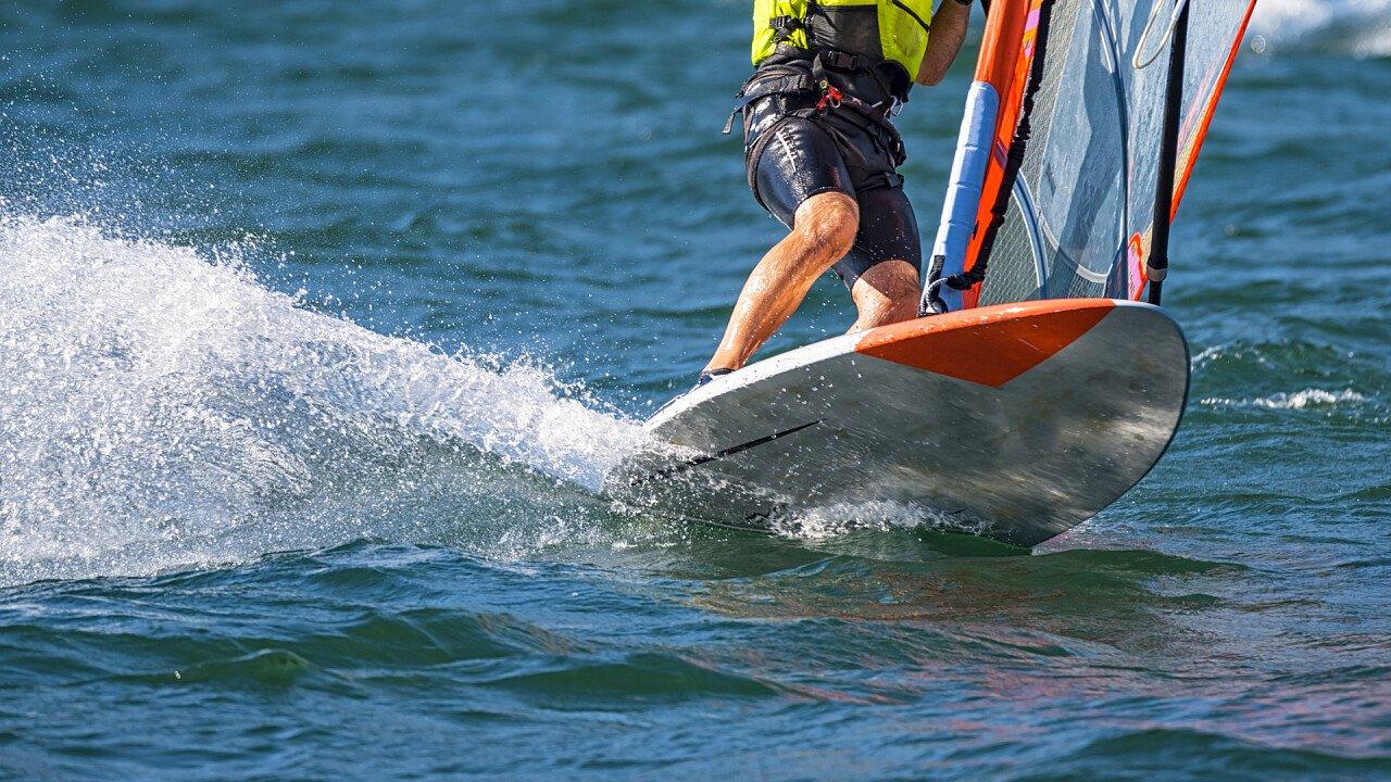 windsurf_shutterstock