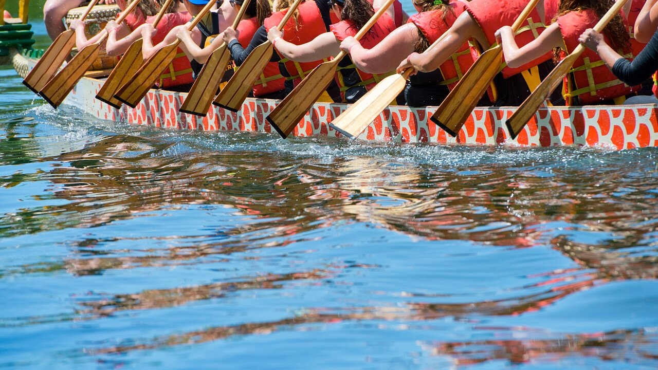 dragonboat_shutterstock